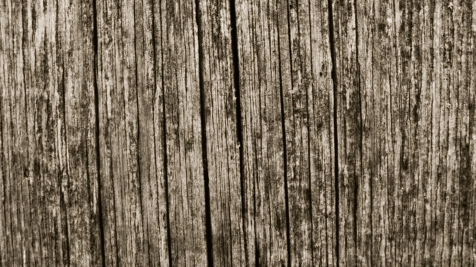 wood wallpaper images