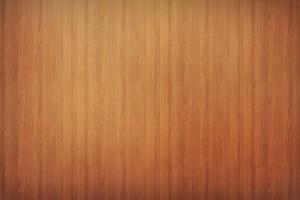 wood wallpaper nice