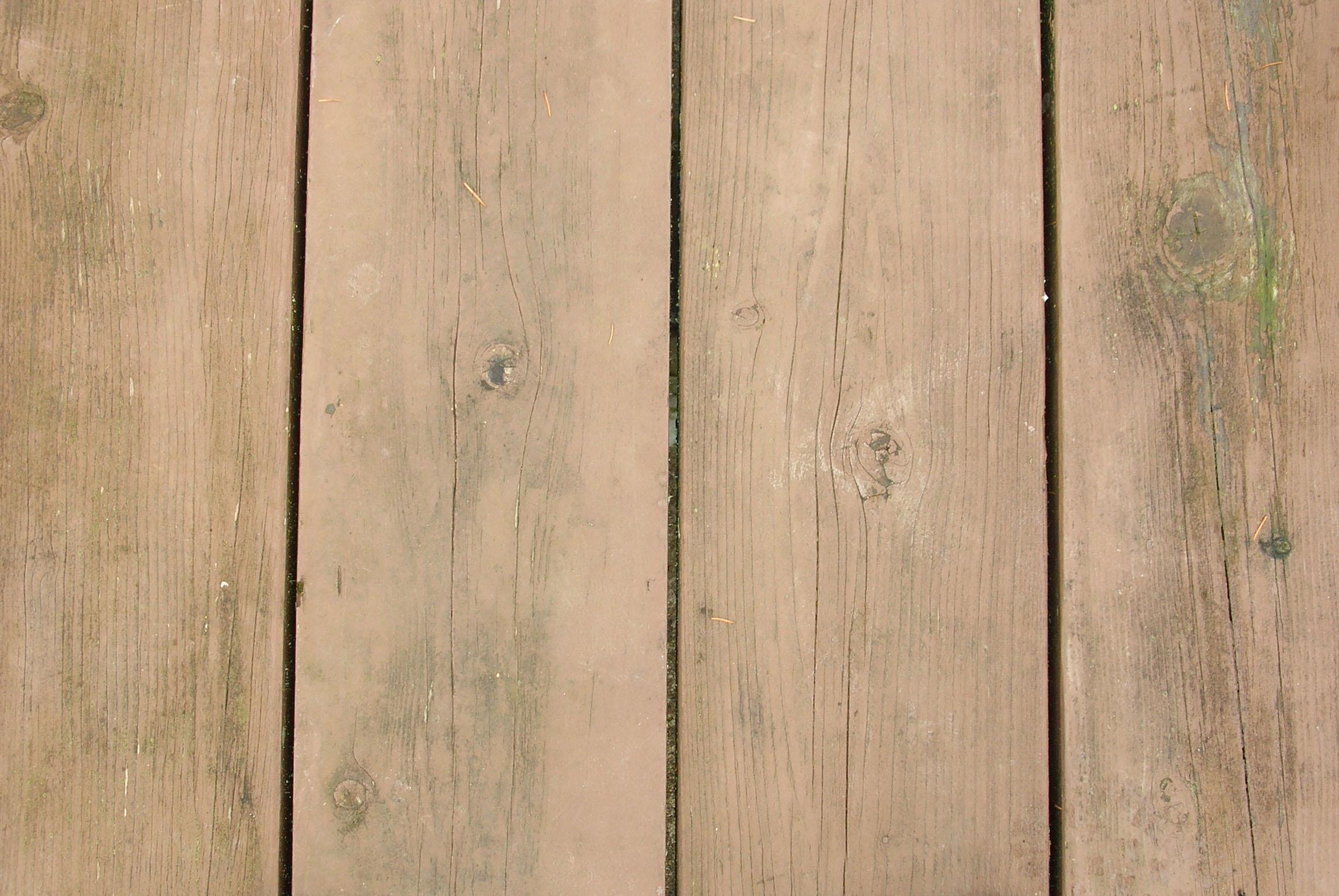Cool hd wood wallpaper download free wallpapers and desktop - Wood Wallpaper Plain Hd Desktop Wallpapers 4k Hd