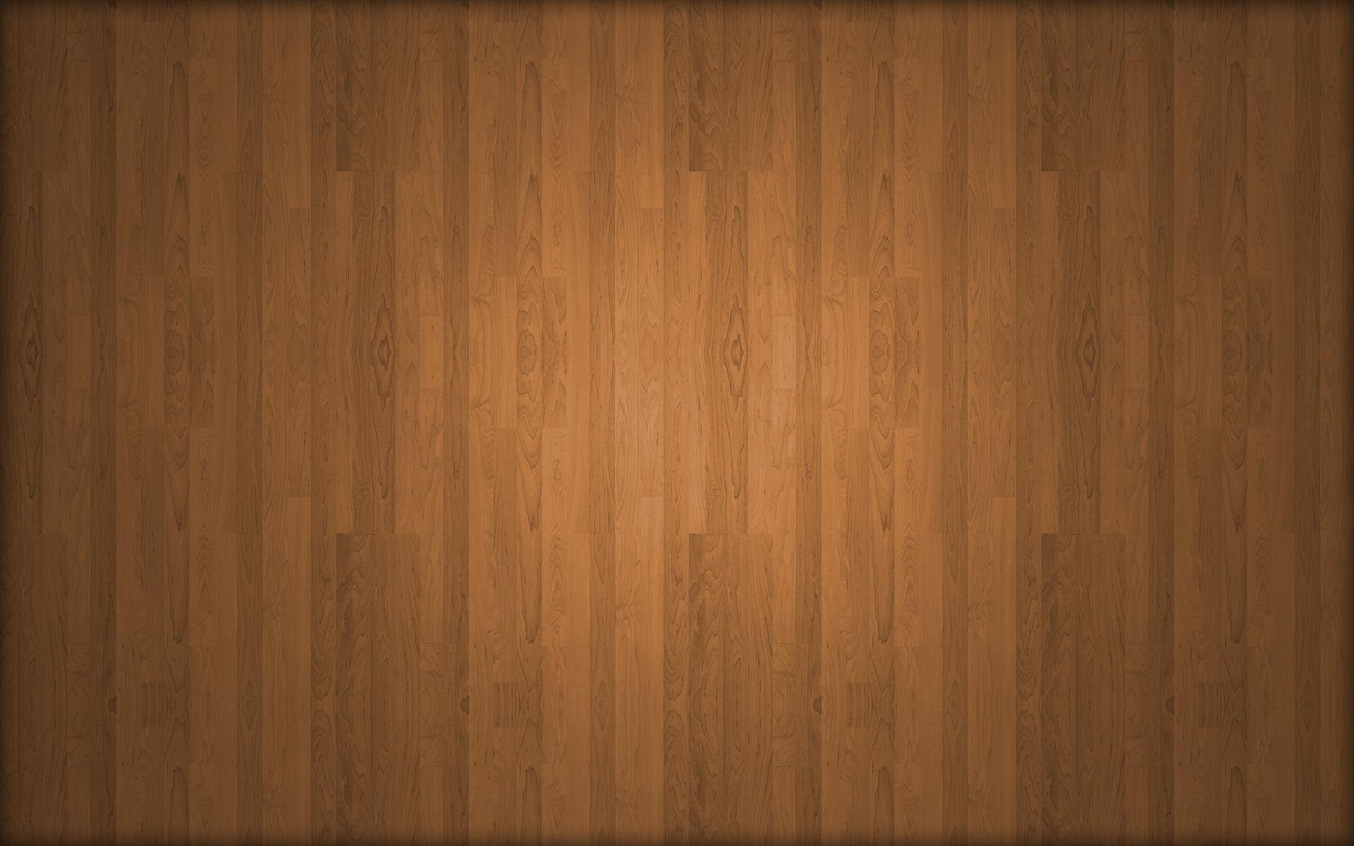 wood wallpaper simple