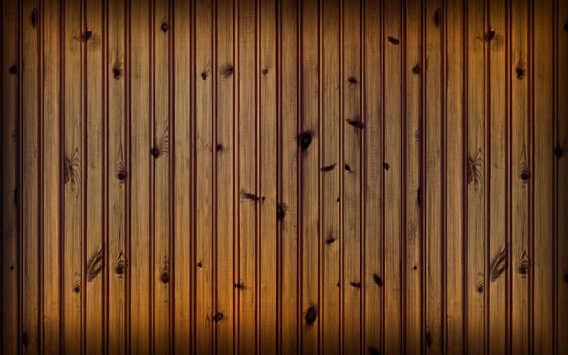 wood wallpaper stripes brown