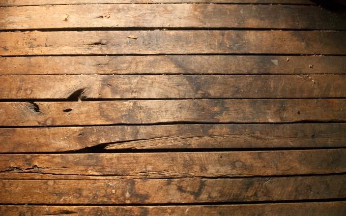 wood wallpaper widescreen