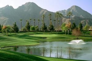beautiful wallpaper golf