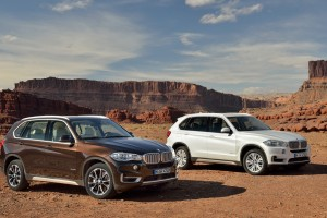 bmw x5 wallpapers