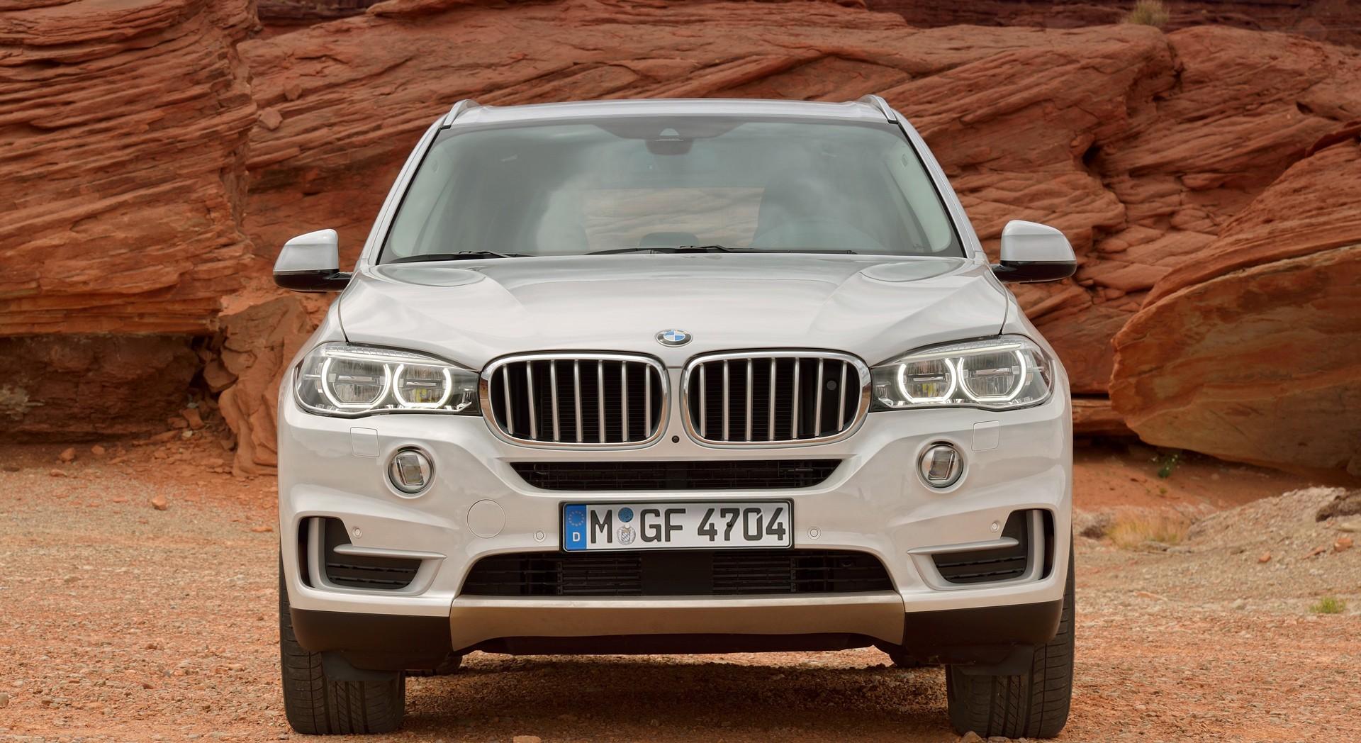 bmw x5 white cool