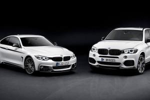 bmw x5 white price