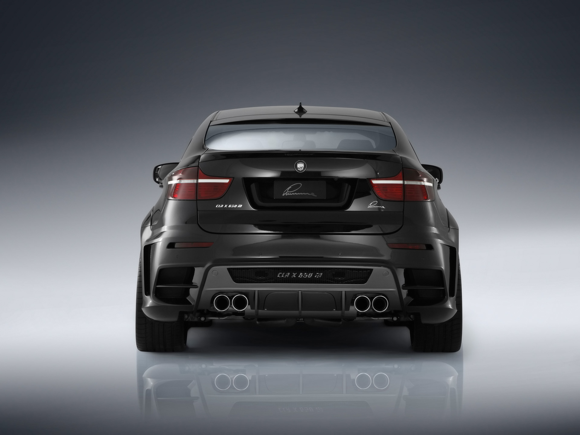 bmw x6 wallpapers archives - page 2 of 3 - hd desktop wallpapers