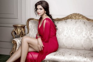 deepika padukone wallpapers couch