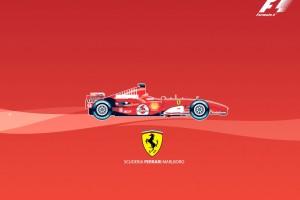 Ferrari  Official Site