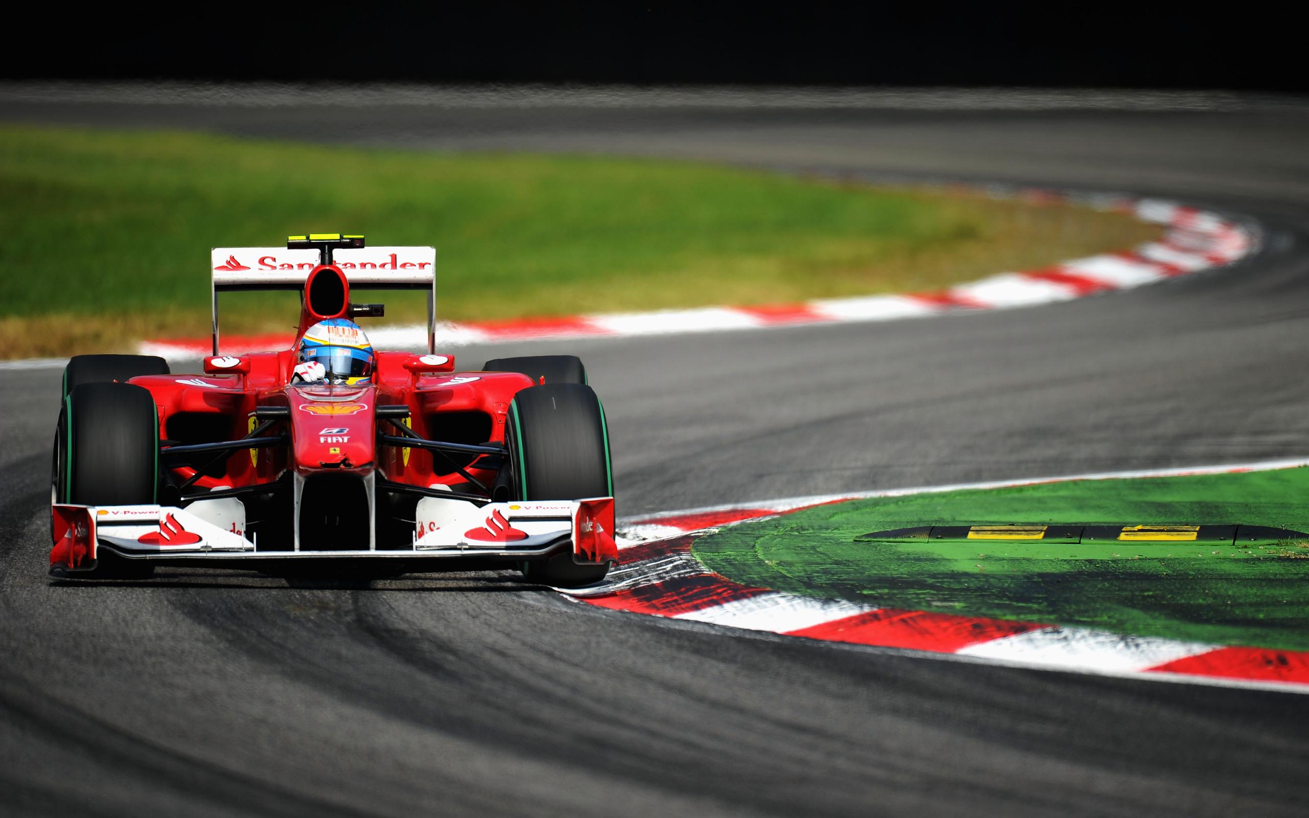 Ferrari Wallpapers  Full HD wallpaper search