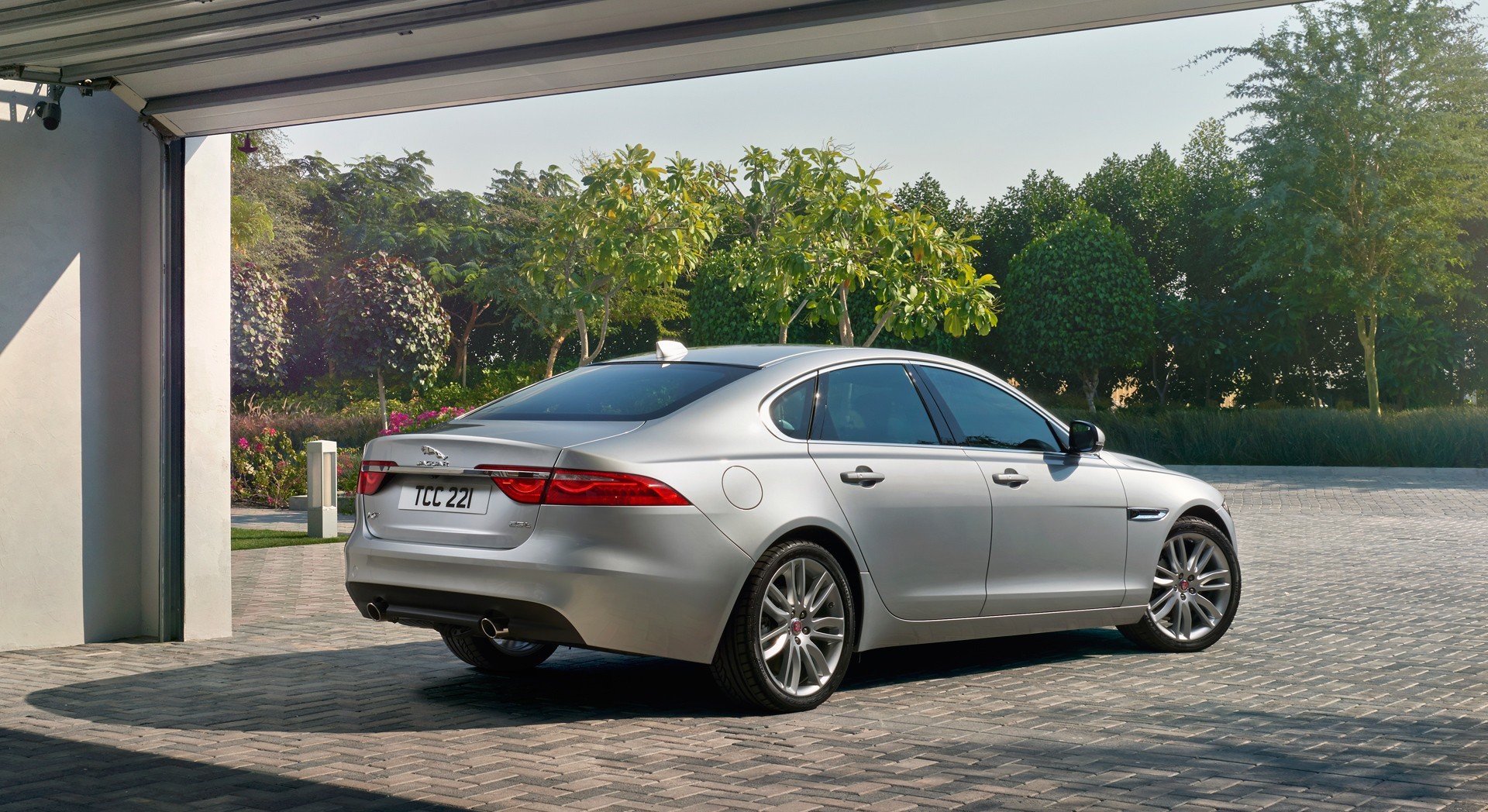 Jaguar Nice : jaguar xf nice hd desktop wallpapers 4k hd ~ Gottalentnigeria.com Avis de Voitures