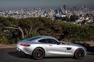 mercedes amg gt download