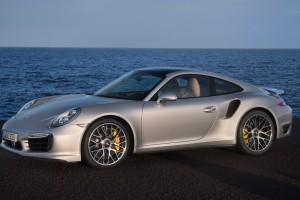 porsche 911 gt3 white turbo s hd