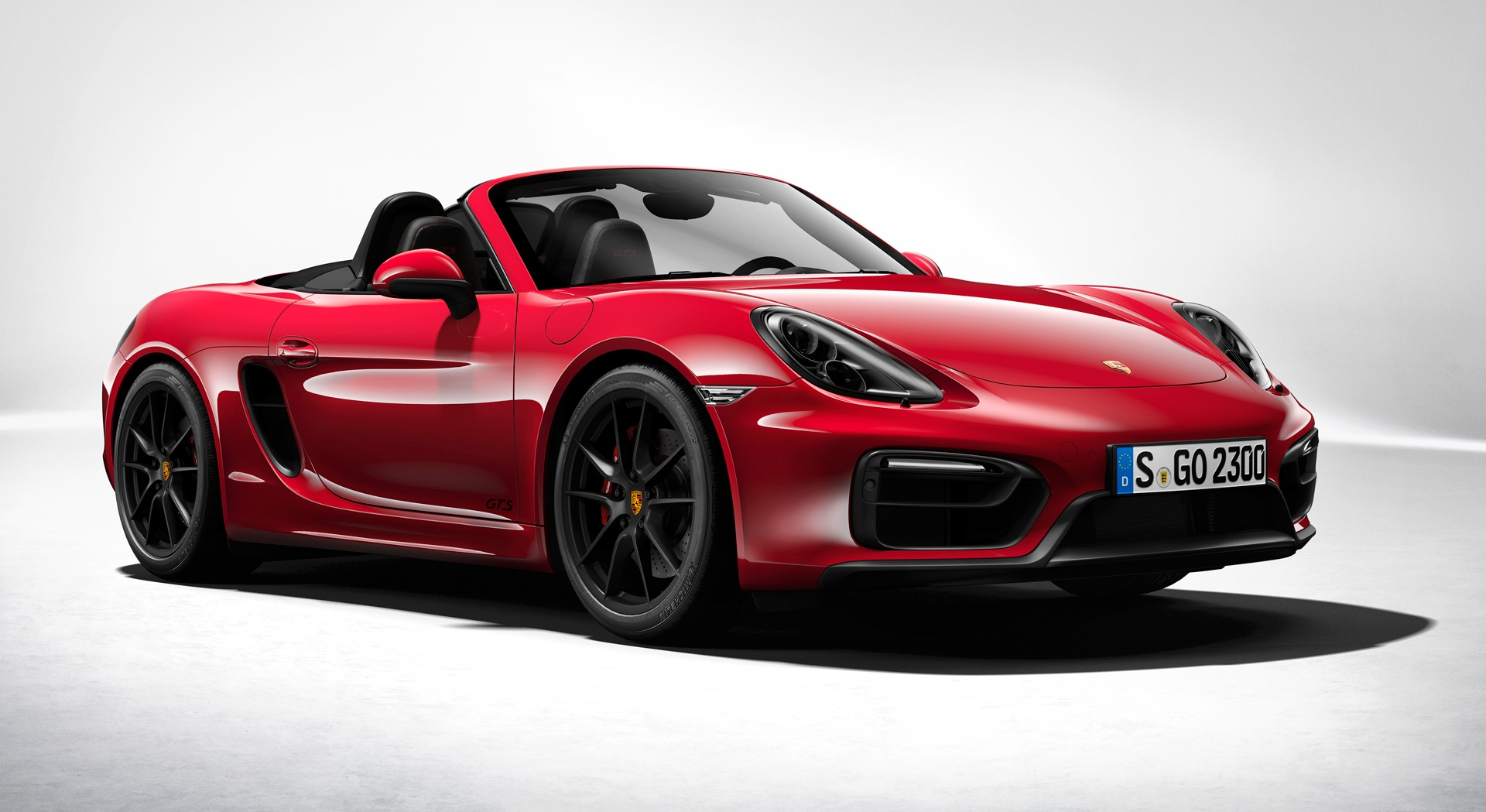 porsche boxster gts red price hd desktop wallpapers 4k hd. Black Bedroom Furniture Sets. Home Design Ideas