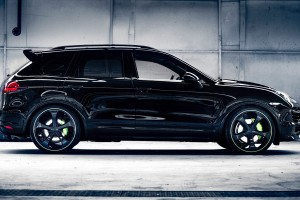 porsche cayenne black hd