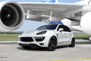 porsche cayenne white wallpaper