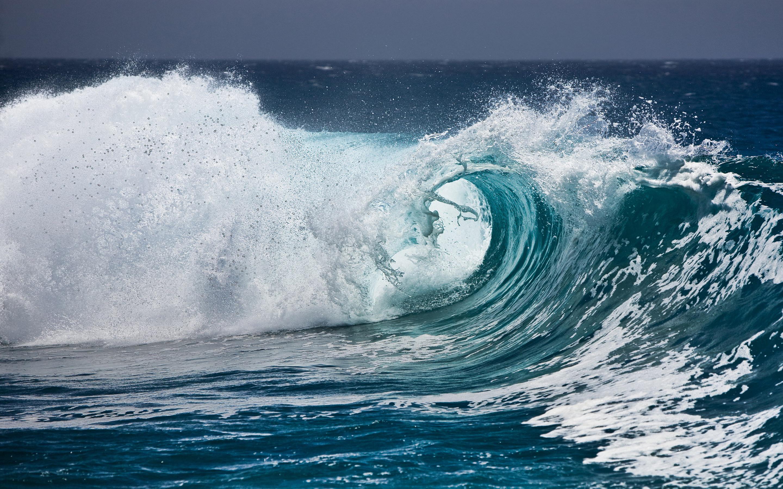 wallpaper sea beach - HD Desktop Wallpapers | 4k HD