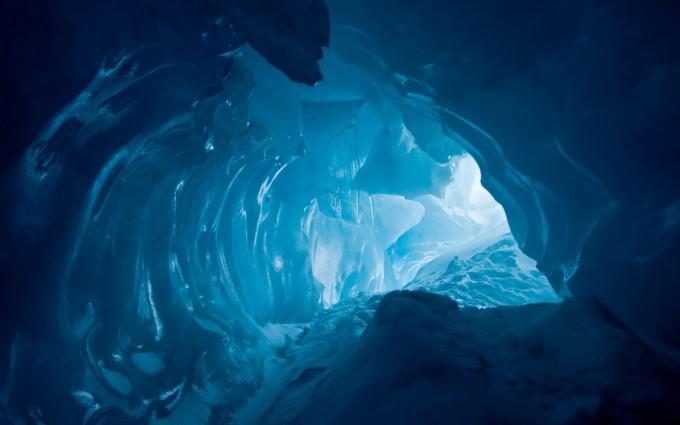 antarctica wallpaper A