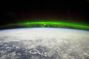 aurora borealis pictures cool