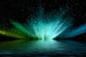 aurora borealis wallpaper hd