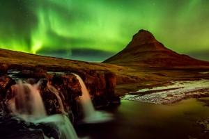 beautiful iceland wallpaper