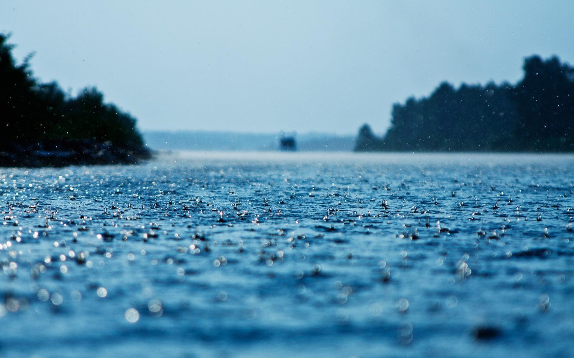 Beautiful Rain Pictures Hd Desktop Wallpapers 4k Hd