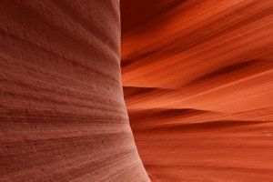 canyon pictures stunning