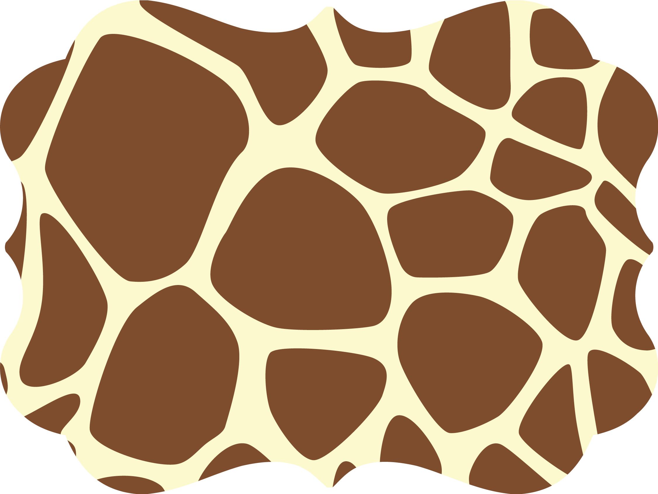 cartoon giraffe wallpaper - HD Desktop Wallpapers   4k HD