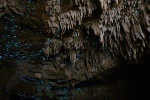 cave wallpaper brown hd