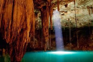 cave wallpaper hd