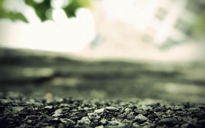 close up wallpaper A2