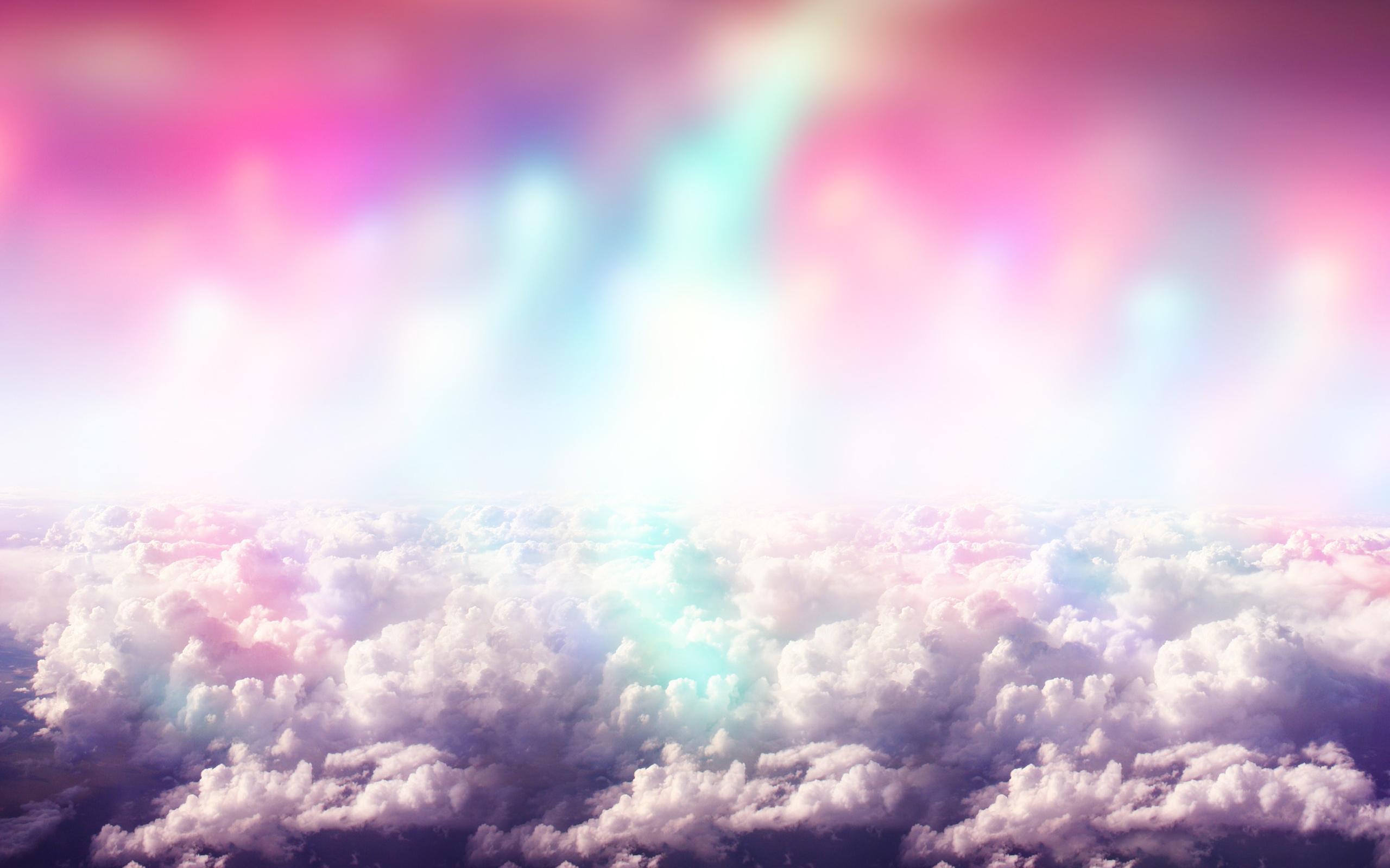 cloud background desktop