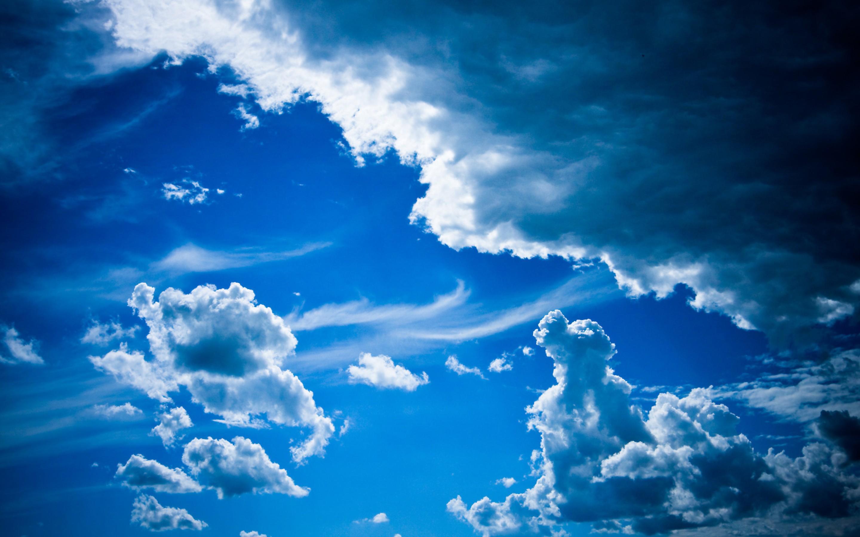 cloud pictures pc