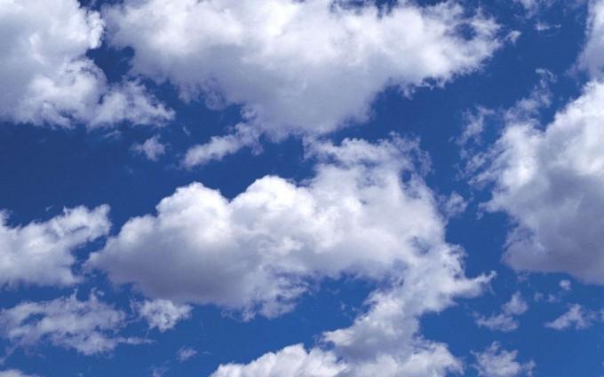 cloud wallpaper amazing