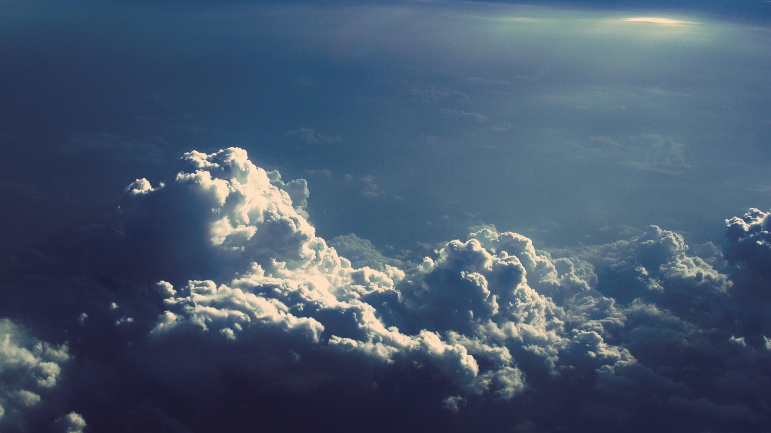 Clouds awesome wallpaper hd desktop wallpapers 4k hd for Cloud wallpaper