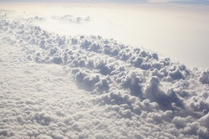 clouds pictures 1080p