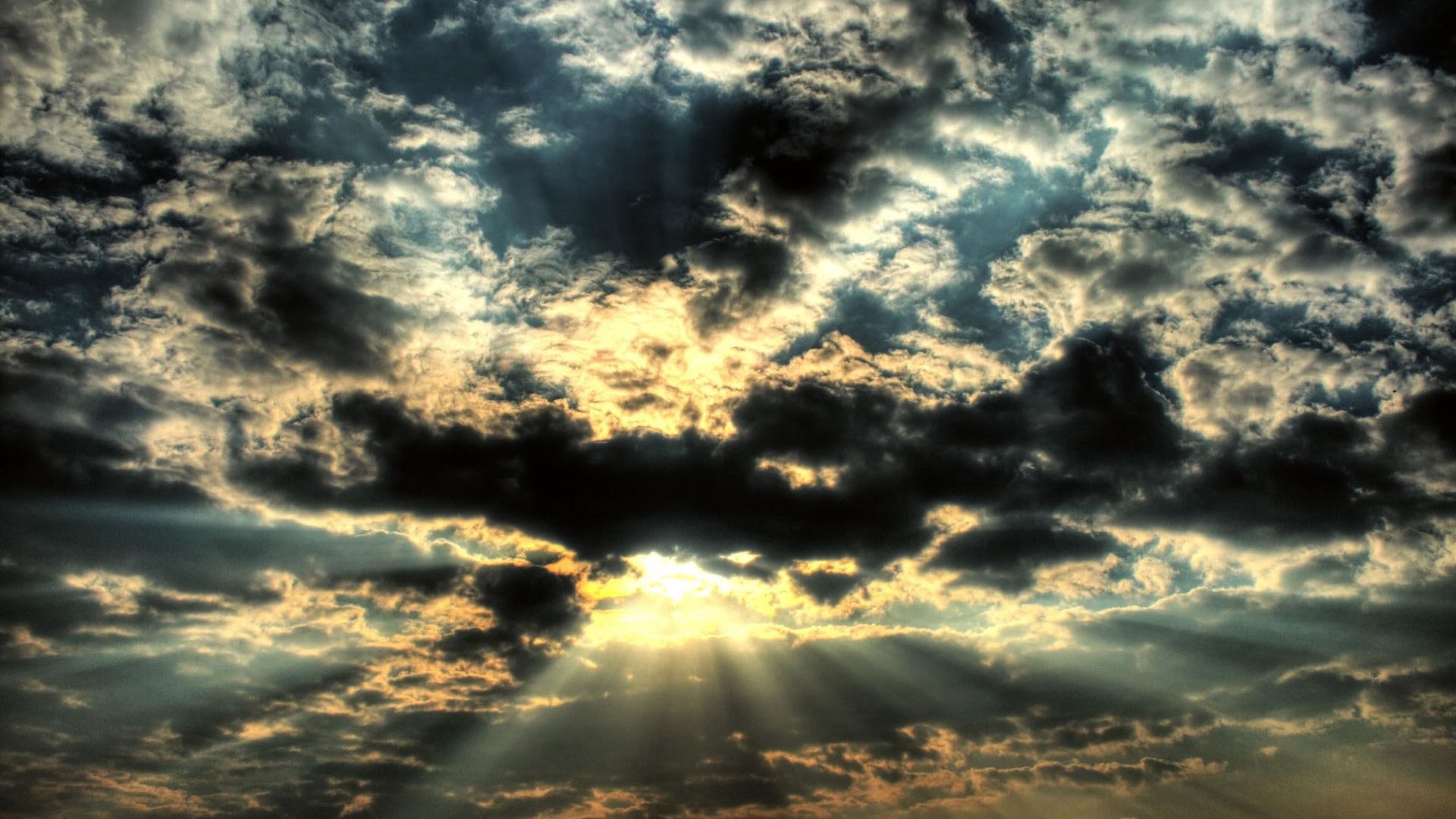 clouds pictures hd desktop