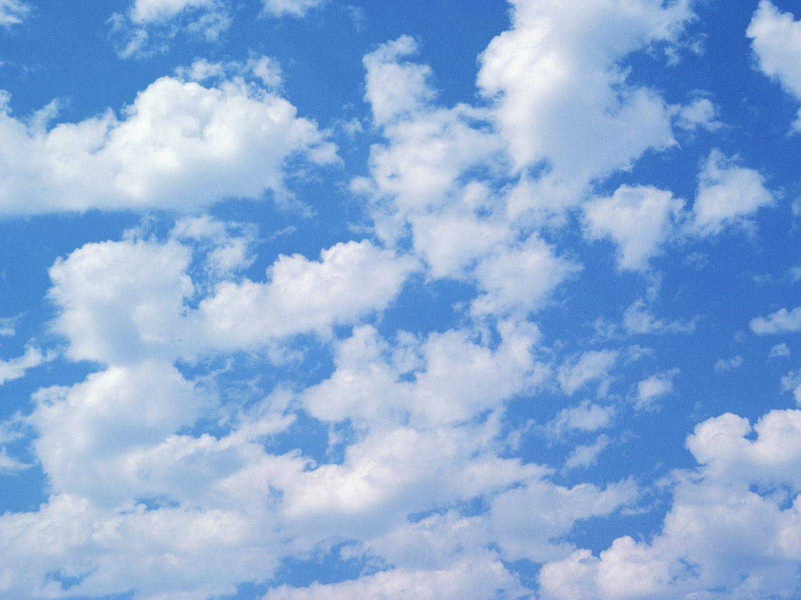 clouds wallpaper 1080p