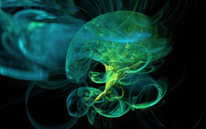 cool jellyfish pictures