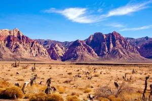 desert background hd