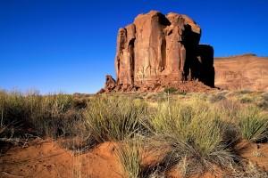 desert images hd