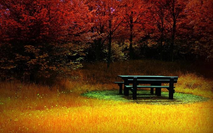 free autumn images