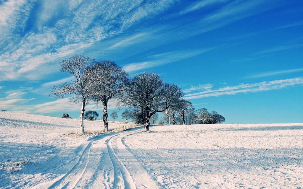 free winter wallpapers for desktop