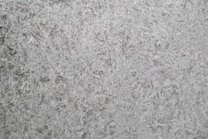 frost wallpaper download