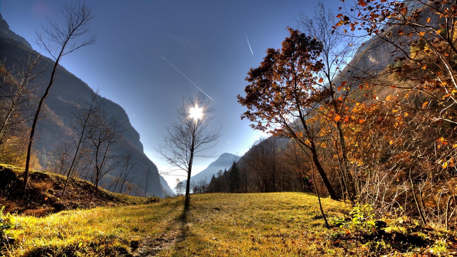 autumn wallpaper hd 1366x768
