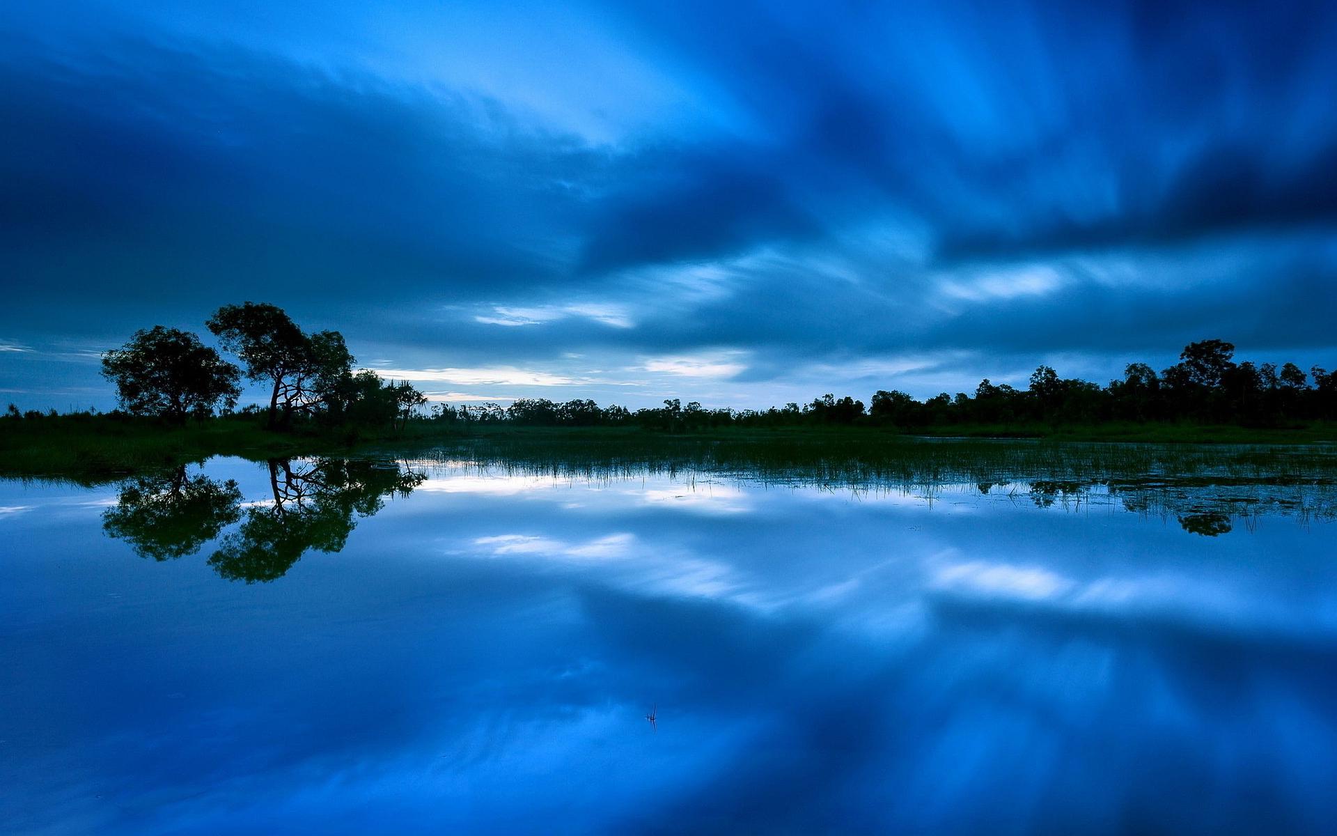 lake backgrounds cool - HD Desktop Wallpapers | 4k HD