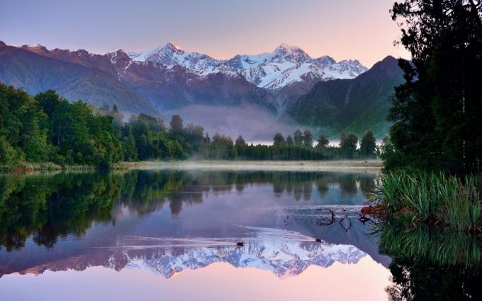 lake backgrounds sweet