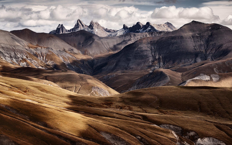 landscape desktop background