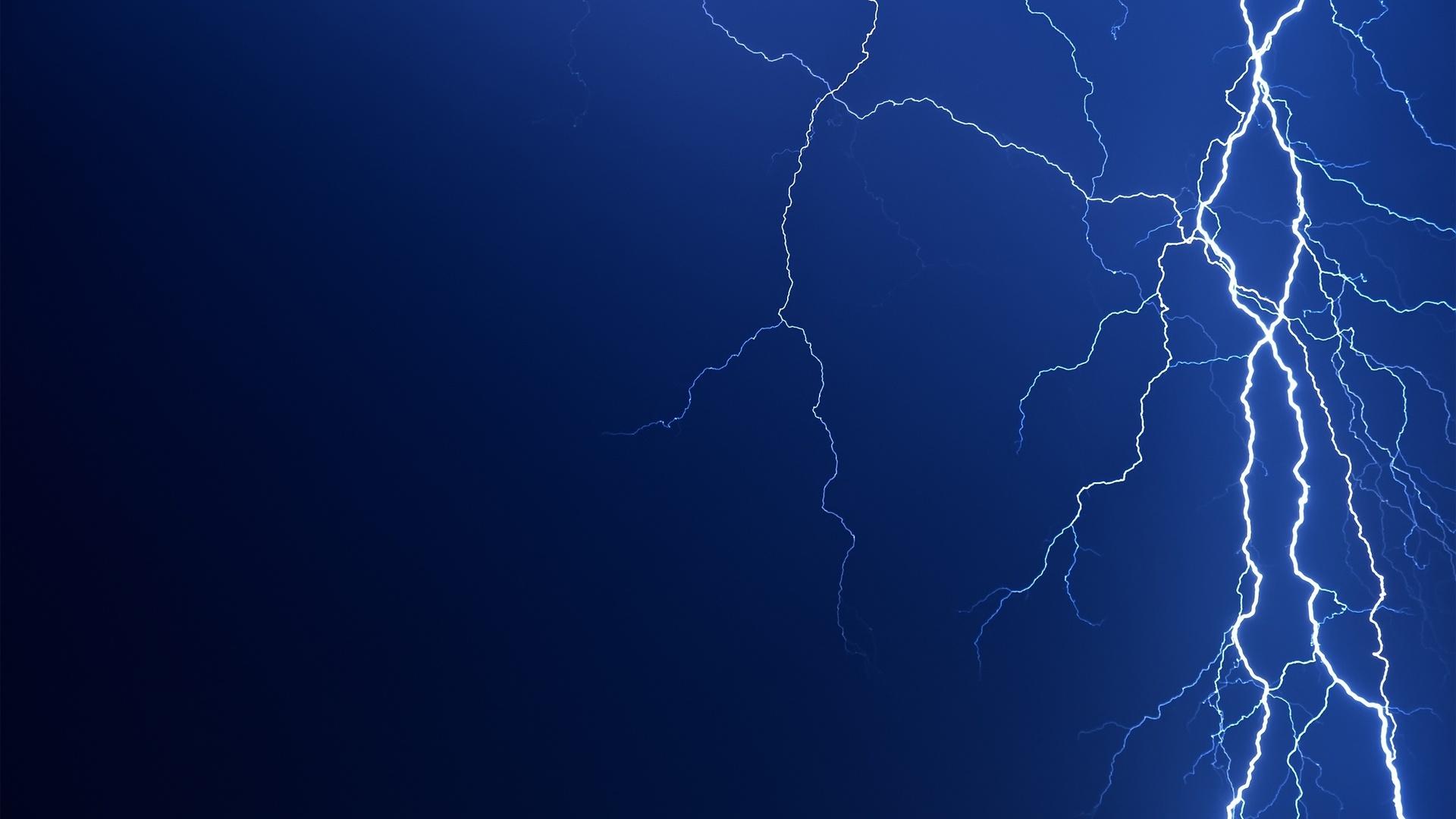 lightning live wallpaper free download