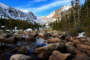 mountain wallpaper rocks